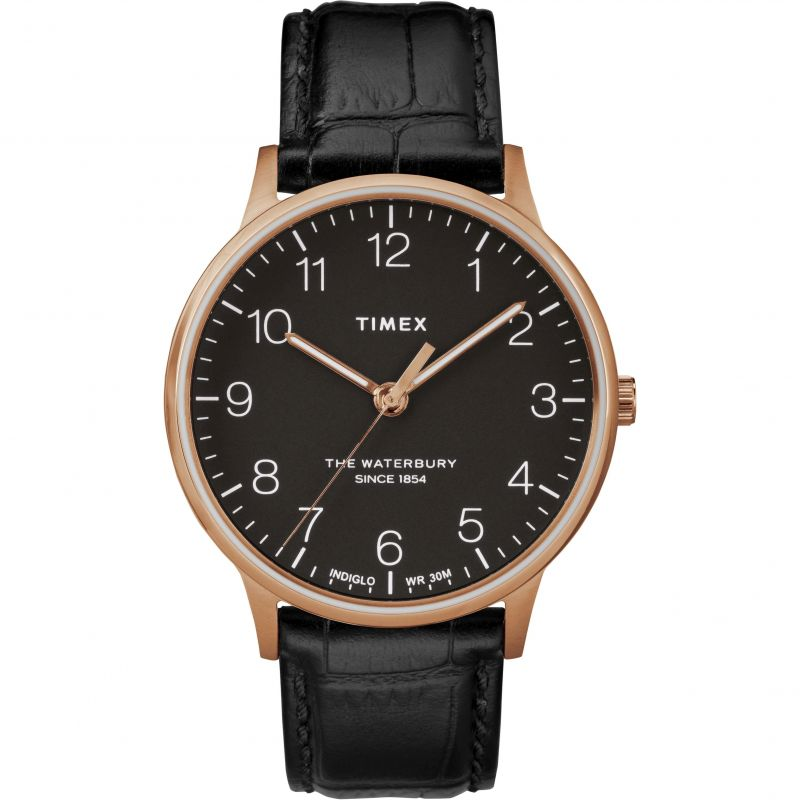 Timex Watch from Timex