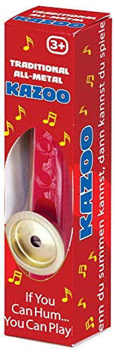Tobar Kazoo Music Toy from Tobar