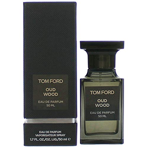 Private Blend Oud Wood by Tom Ford Eau de Parfum Spray 50ml from Tom Ford