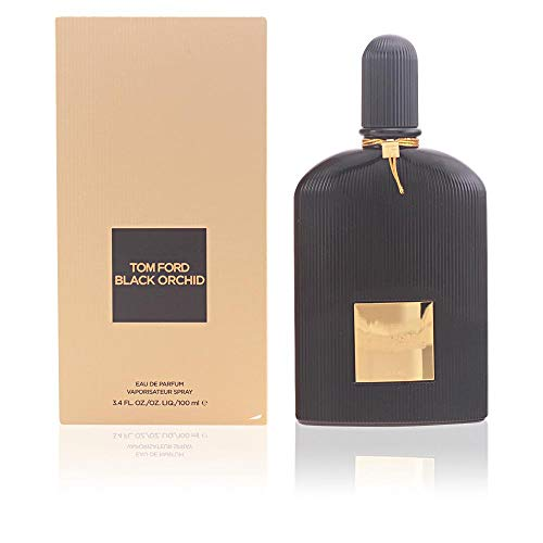 Tom Ford Black Orchid EDP Spray 100 ml from Tom Ford