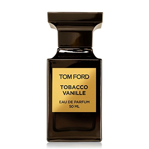 Tom Ford Tobacco Vanille EDP Spray 50 ml from Tom Ford