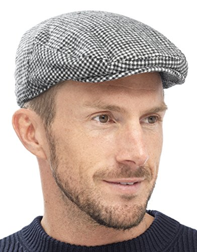 3d155f3364c Clothing - Hats   Caps  Find Tom Franks products online at Wunderstore