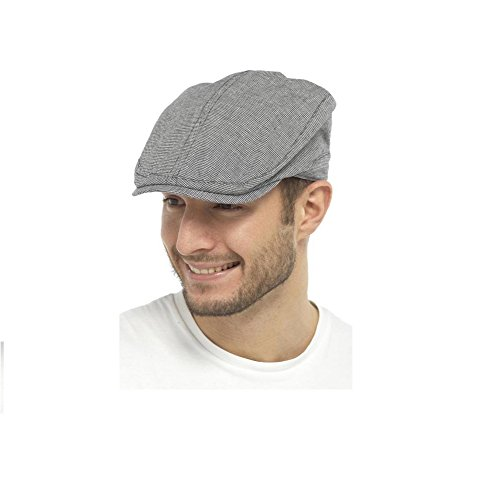 2cf6330f5 Clothing - Flat Caps: Find Tom Franks products online at Wunderstore