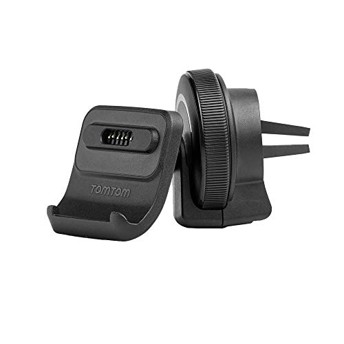 TomTom Air Vent Mount Active (Click&Go) from TomTom