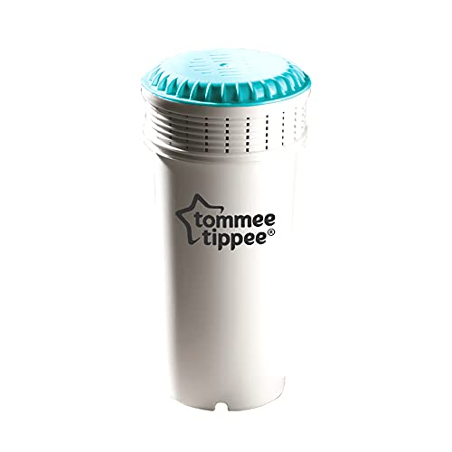 Tommee Tippee Perfect Prep Replacement Filter from Tommee Tippee