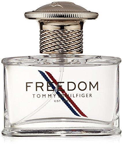 Tommy Freedom EDT Spray  30ml from Tommy Hilfiger
