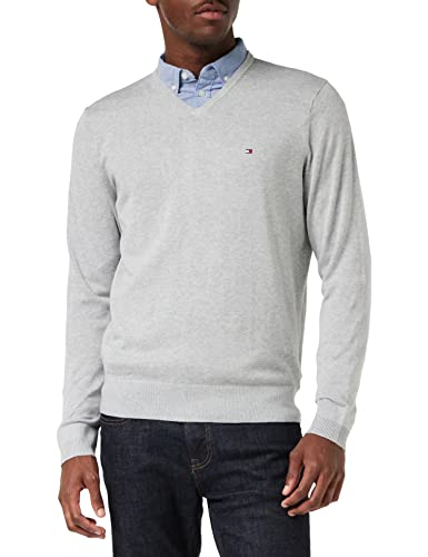 aa9b1d6a562a0 Clothing - Knitwear  Find Tommy Hilfiger products online at Wunderstore