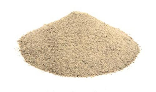 Ground White Pepper Natural Spice Ingredient 100g from Tongmaster