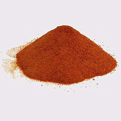 Tomato Powder 500g from Tongmaster