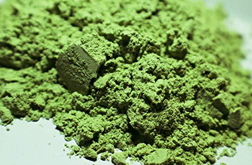 Tongmaster Green Food Colouring Powder - 200g from Tongmaster