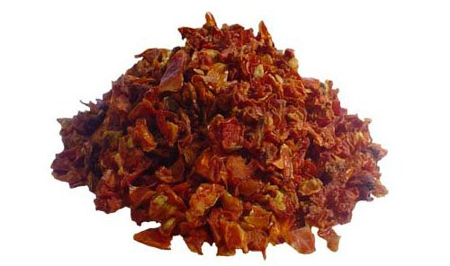 Tongmaster Tomato Flakes 1 kg from Tongmaster