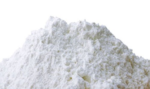 Tongmaster Top Quality High Purity Saltpetre Potassium Nitrate 1 kg from Tongmaster