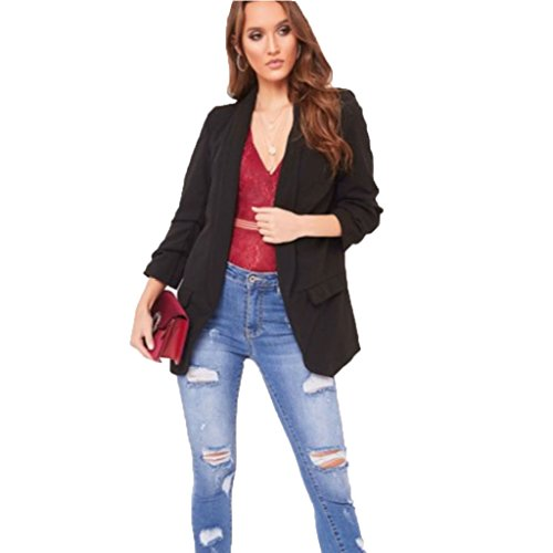 85822ca9b Clothing - Coats: Find Top Fashion18 products online at Wunderstore
