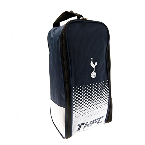 Tottenham Hotspur F.C. Boot Bag Official Merchandise from Tottenham Hotspur F.C.