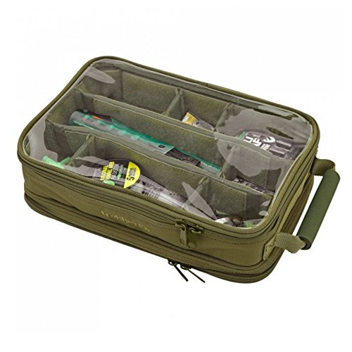 Sports Tackle Boxes Find Offers Online And Compare