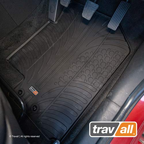Automotive - Mats & Carpets: Find Travall products online at
