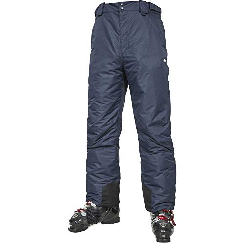 BEZZY - MALE PROTEKT LT TRS TP50 - NAVY S from Trespass
