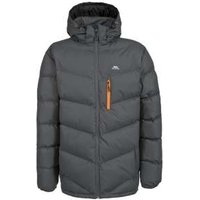 Trespass Blustery Casual Padded Jacket from Trespass