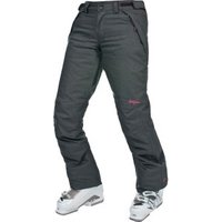 Trespass Women s Ruthie Snow Pants from Trespass