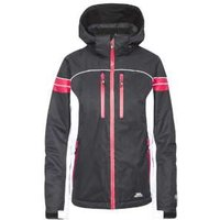 Trespass Womens Locki Ski Jacket from Trespass