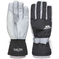 Trespass Womens Vizza II Ski Gloves from Trespass
