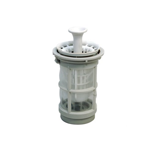 Central Filter for Tricity Bendix Dishwasher Equivalent to 1523330213 from Tricity Bendix
