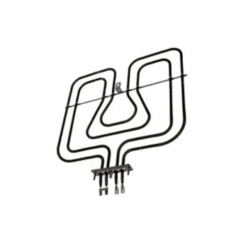 GENUINE Tricity Bendix Oven Grill Dual Heater Element from Tricity Bendix
