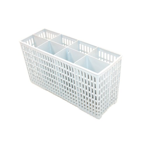 Genuine TRICITY BENDIX Dishwasher Cutlery Basket from Tricity Bendix