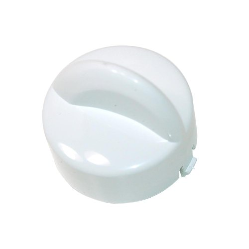 TRICITY BENDIX Washing Machine Timer Knob Cover 1247801010 from Tricity Bendix