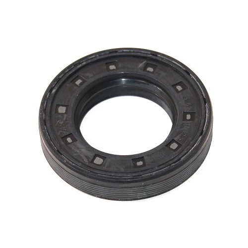 Tricity Bendix Washing Machine Drum Bearing Seal from Tricity Bendix