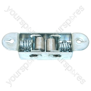 Tricity Bendix CLASS/1GRN (94320318600) Cooker Spares and Parts from Tricity