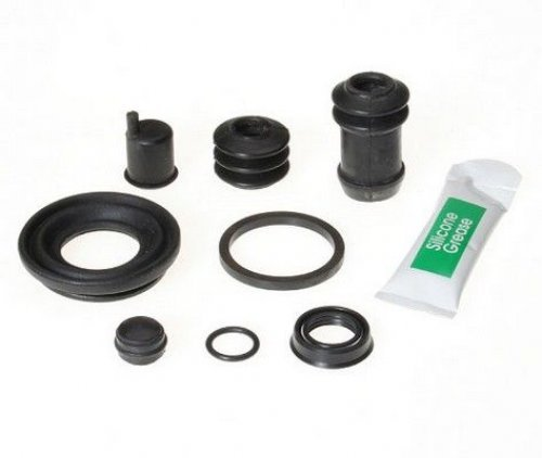Triscan 8170 203017 Repair Kit, brake caliper from Triscan