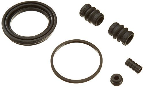 Triscan 8170 205468 Repair Kit, brake caliper from Triscan