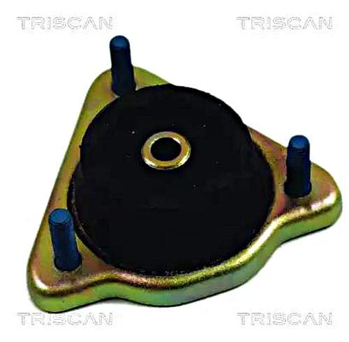 Triscan 8500 16911 Top Strut Mounting from Triscan