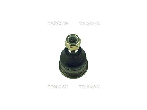 Triscan 8500 2478 Ball Joint from Triscan