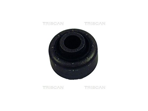 Triscan 8500 25810 Control Arm-/Trailing Arm Bush from Triscan