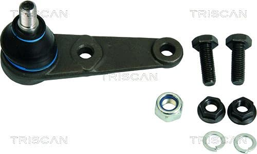 Triscan 8500 2701 Ball Joint from Triscan
