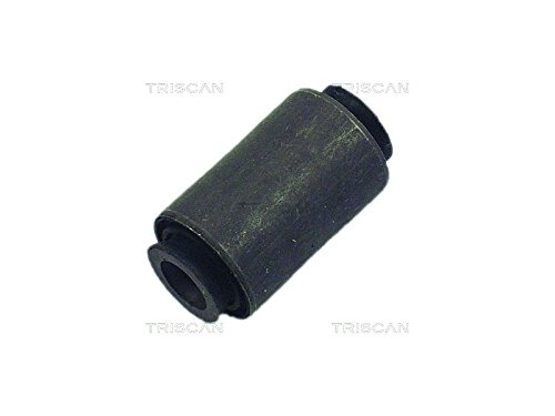 Triscan 8500 28819 Control Arm-/Trailing Arm Bush from Triscan