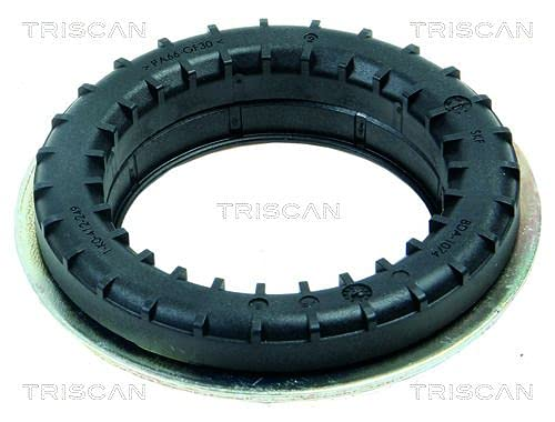 Triscan 8500 29913 Anti-Friction Bearing, suspension strut support mounting from Triscan