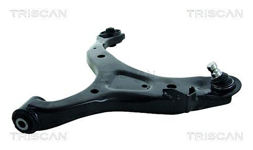 Triscan 8500 43585 Track Control Arm from Triscan