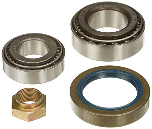 Triscan 8530 10231 Wheel Bearing Kit from Triscan