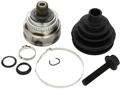 Triscan 8540 29170 Joint Kit, drive shaft from Triscan