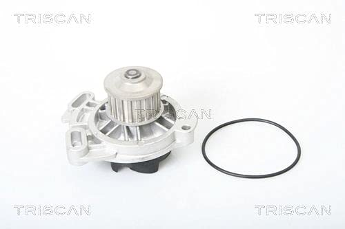 Triscan 8600 29960 Water Pump from Triscan