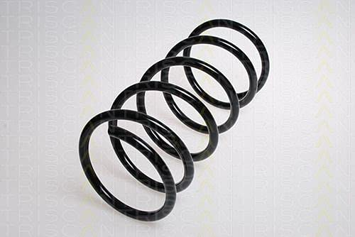 Triscan 8750 4347 Coil Spring from Triscan