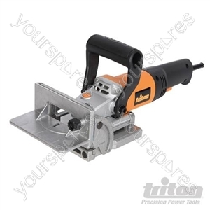 760W Biscuit Jointer - TBJ001 UK from Triton