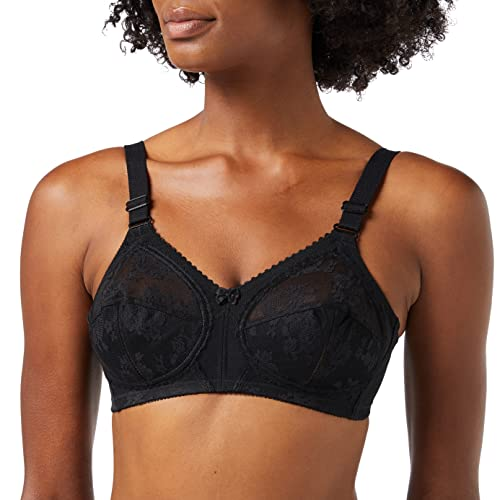 cc20bc8b0 Clothing - Bras  Find offers online and compare prices at Wunderstore