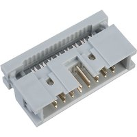 Computers & Accessories - Components: Find TruConnect products