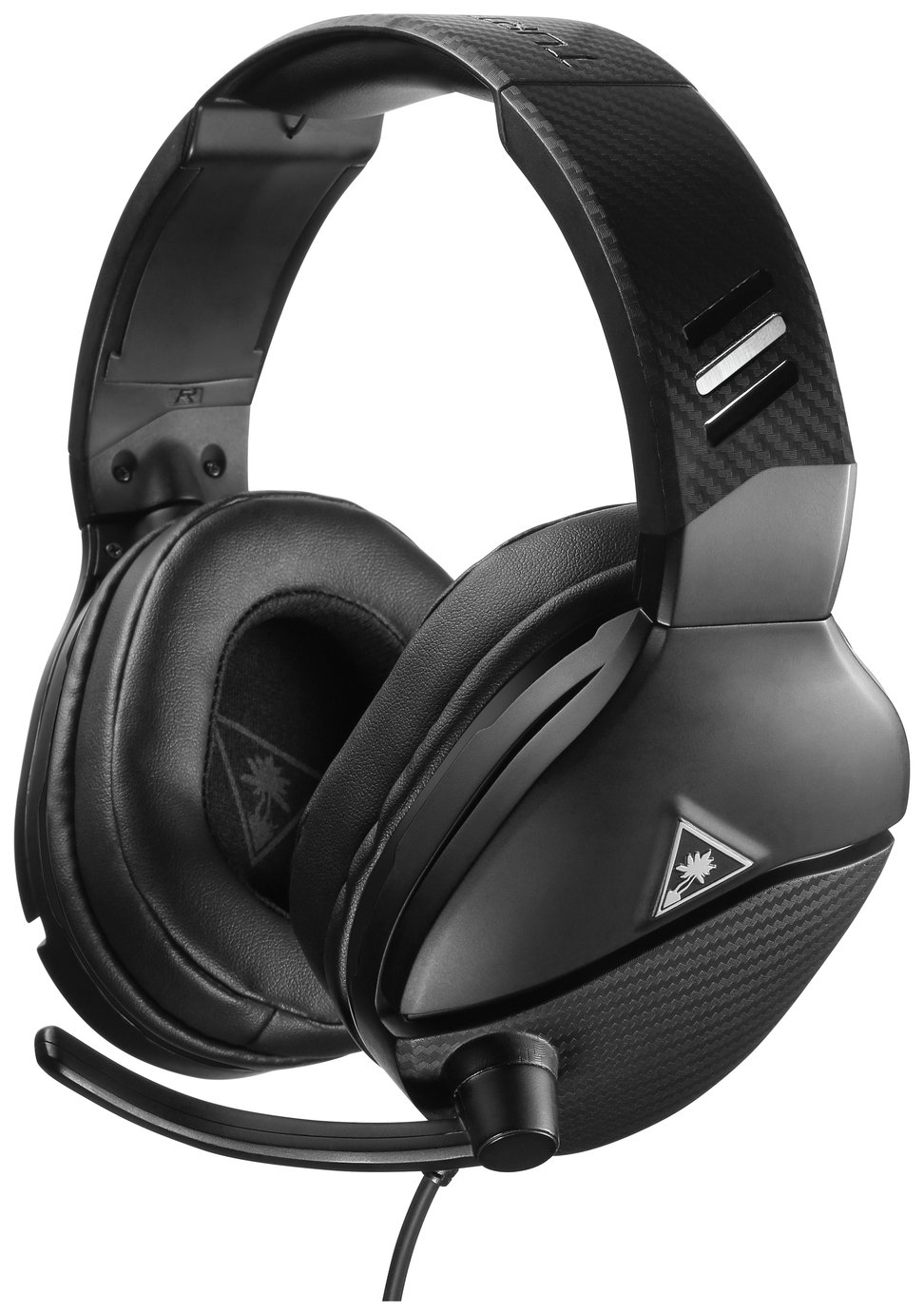 f3f71507a1d Turtle Beach Atlas One Gaming Headset PC/Xbox One/PS4/Switch from Turtle