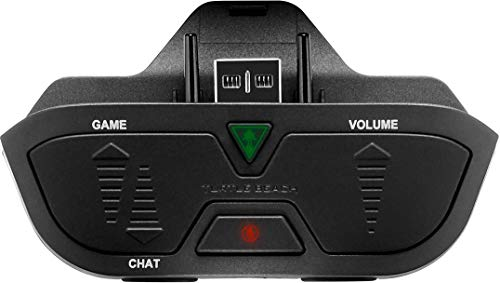 Turtle Beach Headset Audio Controller Plus (Xbox One) from Turtle Beach