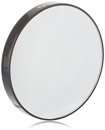 Tweezerman Tweezermate 12x Magnification Mirror from Tweezerman